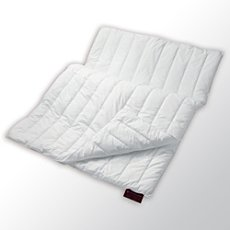 Centa-Star Vital PLUS 4-seasons duvet
