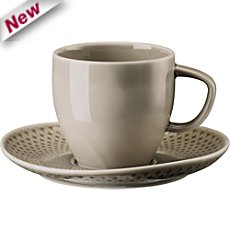 Rosenthal  coffee set, 2-parts