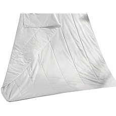 Centa-Star ultralight quilted duvet
