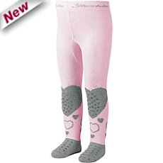 Sterntaler  crawling tights