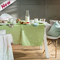 Pichler  tablecloth