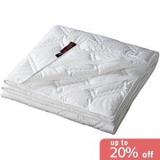 Centa-Star mattress topper