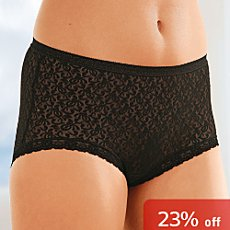 Bleyle French knickers