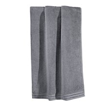 Vossen full terry hand towel Calypso
