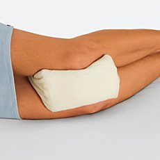 Irisette knee cushion Vital