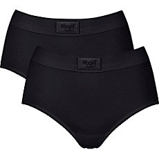 Pack of 2 Triumph full briefs