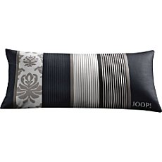 Joop! Egyptian cotton sateen pillowcase