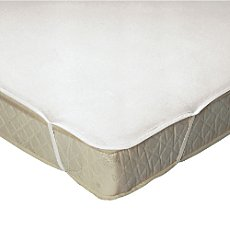 Setex molleton mattress topper