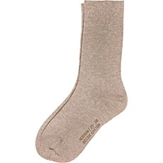 Hudson socks for women