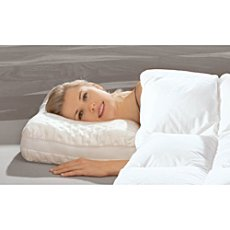Pro-Pil-O neck support pillow