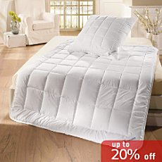Erwin Müller  2-pc bedding set