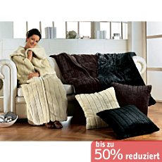 tagesdecken erwin m ller online shop. Black Bedroom Furniture Sets. Home Design Ideas