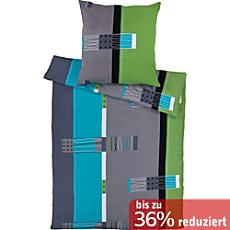 g nstige bettw sche online kaufen sale bei erwin m ller. Black Bedroom Furniture Sets. Home Design Ideas