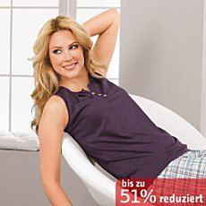 RM-Kollektion Mix & Match Achselshirt
