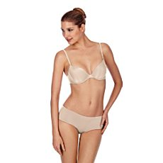 Triumph Hüftslip Body Make-Up