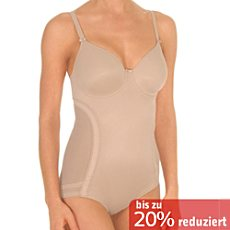 Conturelle by Felina Body mit Bügel