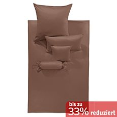 bettbezug in spitzenqualit t jetzt online bei erwin m ller. Black Bedroom Furniture Sets. Home Design Ideas