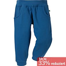 Blue Seven Jogginghose