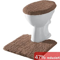 Erwin Müller 2-tlg. Stand-WC-Set