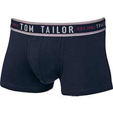Tom Tailor Single-Jersey Herren Pants