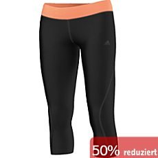 Adidas Leggings, 3/4-lang