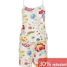Pip Single-Jersey Overall