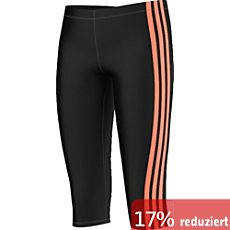 Adidas Capri-Leggings