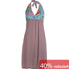 Pip Single-Jersey Freizeitkleid