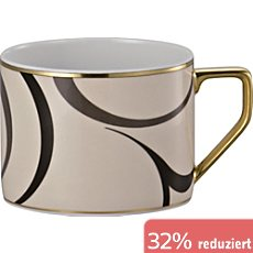 Rosenthal Francis Sheherazade Cappuccinotasse