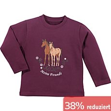 Kinderbutt Sweatshirt