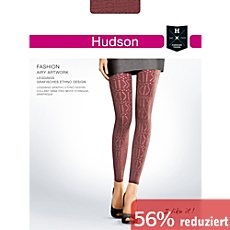 Hudson Leggings