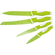 VERY TITAN® Messer-Set 4-teilig