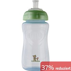 Rotho Trinkflasche
