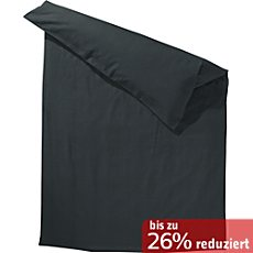 g nstige bettgarnituren 155x220 cm sale bei erwin m ller. Black Bedroom Furniture Sets. Home Design Ideas
