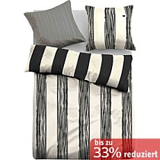 bettw sche g nstig tom tailor erwin m ller. Black Bedroom Furniture Sets. Home Design Ideas