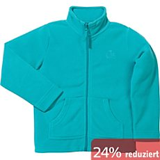 Blue Seven Fleecejacke