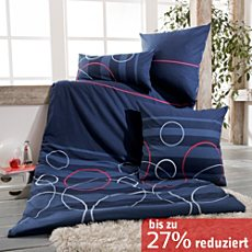 biber bettw sche in gro er auswahl erwin m ller. Black Bedroom Furniture Sets. Home Design Ideas