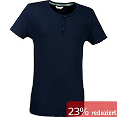 Esprit Mix & Match Single-Jersey T-Shirt