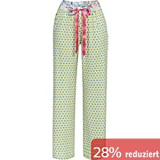 Bloomy by Ringella Mix & Match Webhose, lang