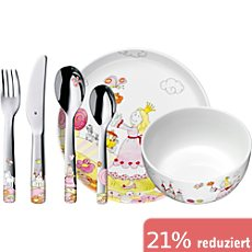 WMF Kinder Ess-Set