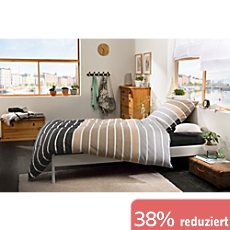 g nstige bettgarnituren 200x200 cm sale bei erwin m ller. Black Bedroom Furniture Sets. Home Design Ideas