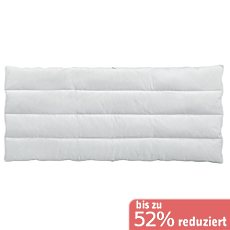 Centa-Star extra Matratzentopper Miracle