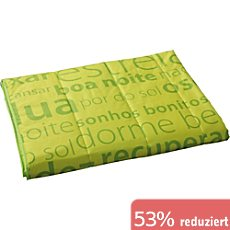 Centa-Star Leichtsteppbett Tropical Summer