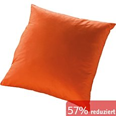 Centa-Star Kuschelkissen Tropical Summer