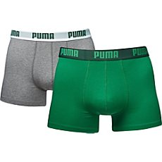 Puma Pants im 2er-Pack