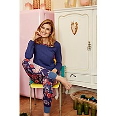 Bloomy by Ringella Mix & Match Leggings