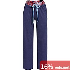 Bloomy by Ringella Mix & Match Hose, lang