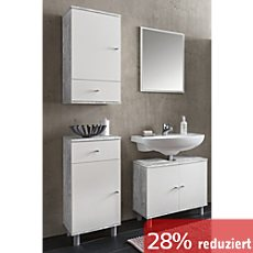badm bel im erwin m ller online shop. Black Bedroom Furniture Sets. Home Design Ideas
