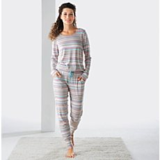 ESPRIT Single-Jersey Overall