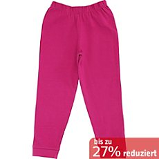 Boley Interlock-Jersey Jogginghose